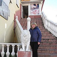 Фотография девушки Natik, 31 год из г. Калинковичи