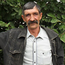 Валера, 60 лет