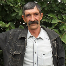 Фотография мужчины Валера, 61 год из г. Купянск