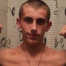 Фотография мужчины Валик, 22 года из г. Запорожье