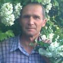 Sergey, 58 лет