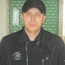 Игорек, 41 год