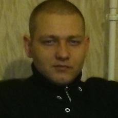 Фотография мужчины Михаил, 35 лет из г. Ухта