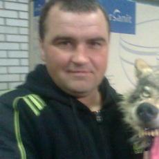 Фотография мужчины Марухан, 40 лет из г. Ровно