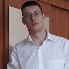 Фотография мужчины Сергей Прокси, 28 лет из г. Омск