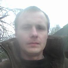 Фотография мужчины Сан, 35 лет из г. Минск