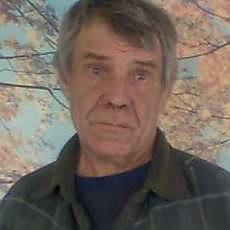 Фотография мужчины Поэт, 51 год из г. Волгоград