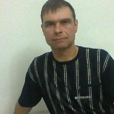 Фотография мужчины Виталя, 48 лет из г. Хабаровск