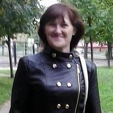 Фотография девушки Марина, 52 года из г. Орша