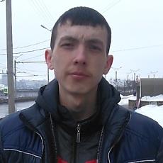 Фотография мужчины Андрюха, 26 лет из г. Чебоксары