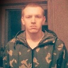 Фотография мужчины Виталий, 29 лет из г. Промышленная