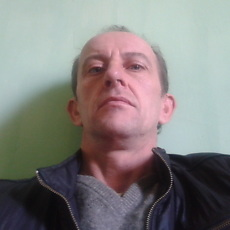 Фотография мужчины Дмитрий, 48 лет из г. Бобруйск