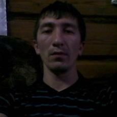 Фотография мужчины Чуваш, 34 года из г. Чебоксары