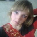 Диана, 26 лет
