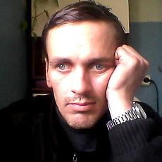 Фотография мужчины Юра, 39 лет из г. Борисов