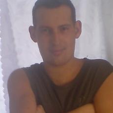 Фотография мужчины Витаха, 28 лет из г. Новомосковск