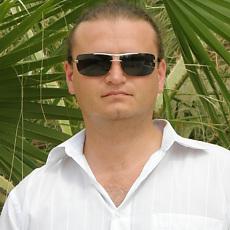 Фотография мужчины Komandir, 39 лет из г. Гомель