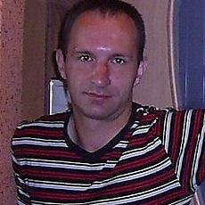 Фотография мужчины Ban, 36 лет из г. Полоцк
