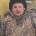 Ildar, 48 лет