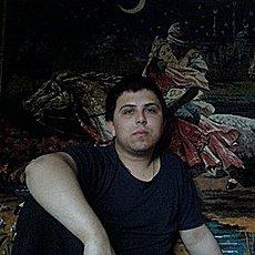 Фотография мужчины Сергей, 27 лет из г. Комсомольск
