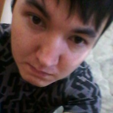 Фотография мужчины Bahtiyars, 31 год из г. Алматы