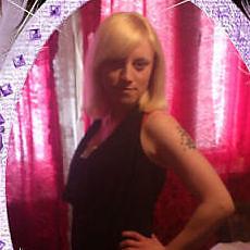 Фотография девушки Ланочка, 30 лет из г. Витебск