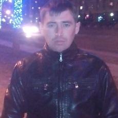 Фотография мужчины Sergey, 30 лет из г. Йошкар-Ола