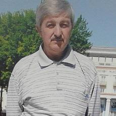 Фотография мужчины Sasha, 65 лет из г. Ташкент