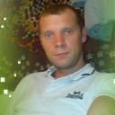 Ангелочек, 30 лет