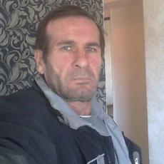 Фотография мужчины Nart, 56 лет из г. Сухум