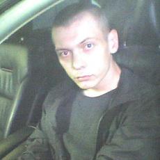 Фотография мужчины Gosha, 34 года из г. Тюмень