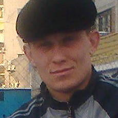 Фотография мужчины Kirill, 27 лет из г. Хабаровск