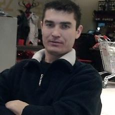 Фотография мужчины Гражданин, 44 года из г. Ташкент