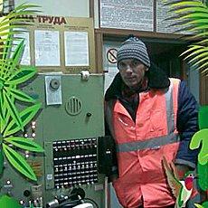Фотография мужчины Tim, 43 года из г. Ртищево