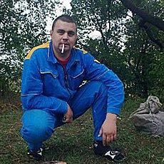 Фотография мужчины Виктор, 34 года из г. Воронеж
