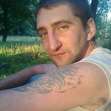 Фотография мужчины Дим, 34 года из г. Осиповичи