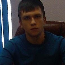 Фотография мужчины Дима, 28 лет из г. Красноярск