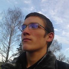 Фотография мужчины Vadim, 24 года из г. Минск
