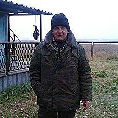 Фотография мужчины Владимер, 60 лет из г. Челябинск