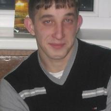 Фотография мужчины Kostet, 25 лет из г. Запорожье