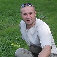 Фотография мужчины Виктор, 41 год из г. Могилев
