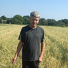 Фотография мужчины Vadmak, 46 лет из г. Макеевка