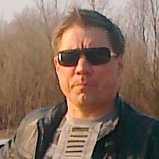 Фотография мужчины Вадим, 49 лет из г. Астрахань