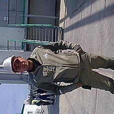 Фотография мужчины Толя, 34 года из г. Омск
