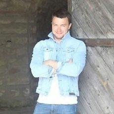 Фотография мужчины Sener, 29 лет из г. Могилев
