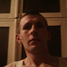 Фотография мужчины Aleksandr, 33 года из г. Гомель