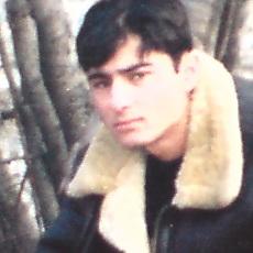 Фотография мужчины Mustafa, 35 лет из г. Душанбе