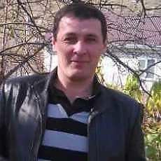 Фотография мужчины Saiman, 37 лет из г. Кисловодск