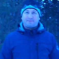 Фотография мужчины Вячеслав, 43 года из г. Екатеринбург