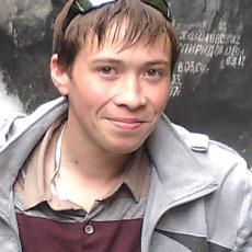 Фотография мужчины Viktor, 25 лет из г. Шелехов